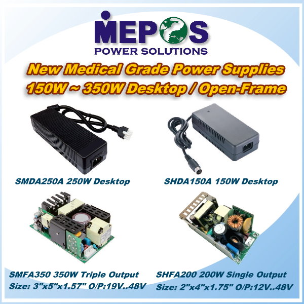 2017-11-01c New Medical Power Supplies.jpg