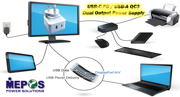 USB-C USB-A Dual Output Adapter.png