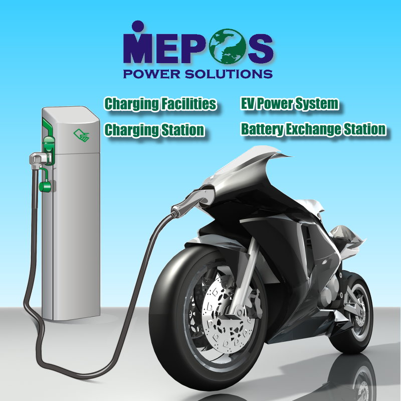 electric-motorcycle-power-solutions.jpg