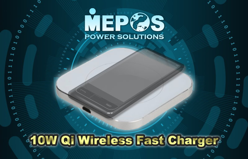 wireless charger and phone3.jpg
