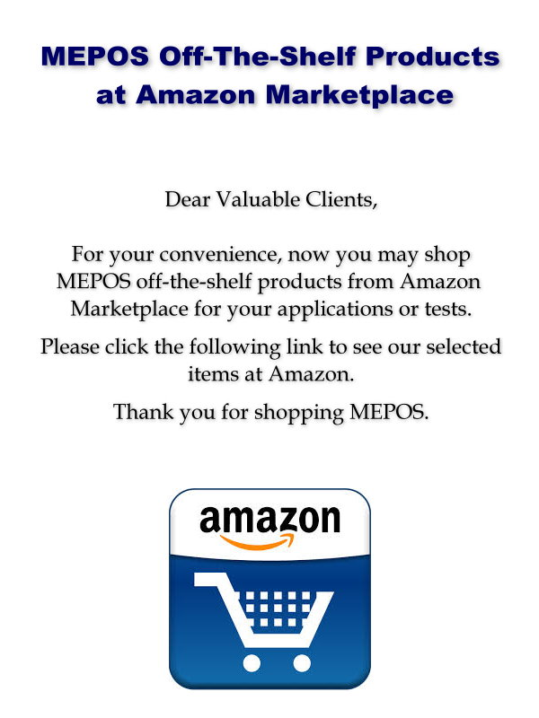 mepos-off-the-shelf-items-at-amazon.jpg