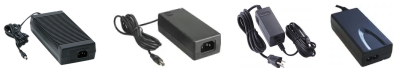 Desktop Power Supplies for IT Equipment