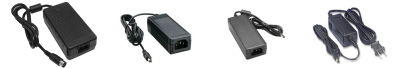 Desktop Power Supplies for Industrial Equipment (-20~-40°C)