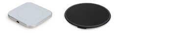 Wireless Charger for IT Equipment