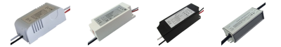 Economical LED Drivers (Constant Current)