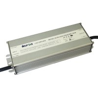 KLPA120JV-S024036P 120W Single Output Programmable LED Driver