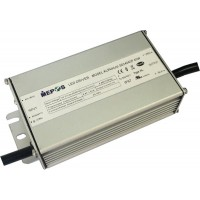 KLPA40JU-S024040P 40W Single Output Programmable LED Driver