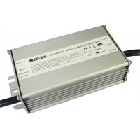 KLPA60JU-S036060P 60W Single Output Programmable LED Driver