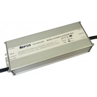 KLPA96JV-S036048P 96W Single Output Programmable LED Driver
