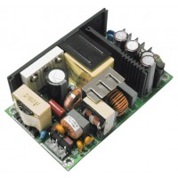 SMFA153-S05 150W 12V/12.5A Open-Frame Medical Grade Power Supply
