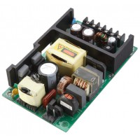 SMFA81-S05 80W 12V/6.6A Open-Frame Medical Grade Power Supply